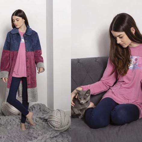 catalogo_senoretta homewear-14 (Copier).