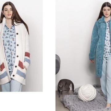 catalogo_senoretta homewear-11 (Copier).