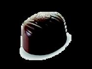 MARRON NOISETTE CHOCOLAT NOIR