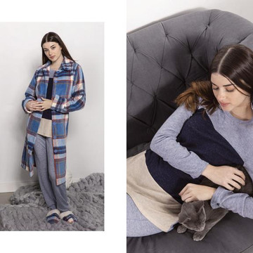 catalogo_senoretta homewear-13 (Copier).