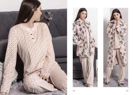 catalogo_senoretta homewear-22 (Copier).