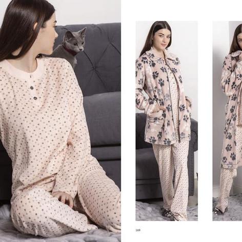 catalogo_senoretta homewear-22 (Copier).