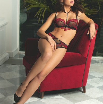Invitation sexy (8) (Copier).jpg