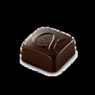 ALEXANDE LEGRAND CHOCOLAT NOIR