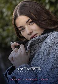 catalogo_senoretta STREET1-01 (Copier).j
