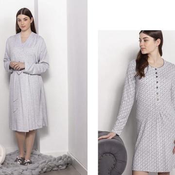 catalogo_senoretta homewear-25 (Copier).