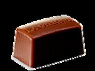 AVELANNE CHOCOLAT AU LAIT