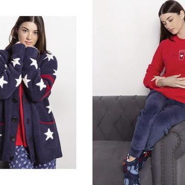catalogo_senoretta homewear-03 (Copier).