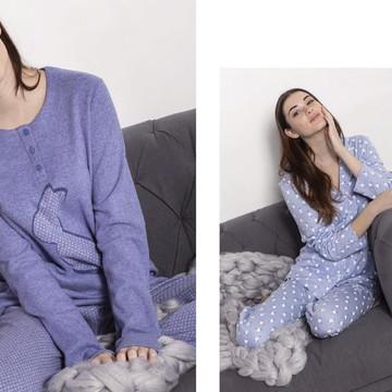 catalogo_senoretta homewear-20 (Copier).