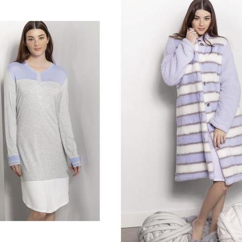 catalogo_senoretta homewear-18 (Copier).