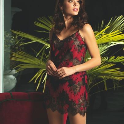 Invitation sexy (Copier).jpg