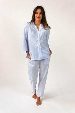 Pyjama (2).JPG