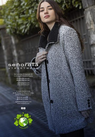 catalogo_senoretta STREET1-13 (Copier).j