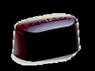 FLORANGER CHOCOLAT NOIR