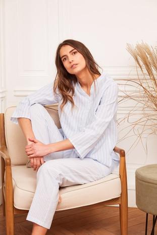 Pyjama.JPG
