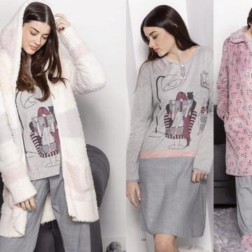 catalogo_senoretta homewear-09 (Copier).
