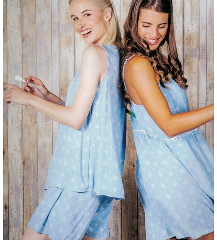 Pyjama short et liquette (Copier).jpg