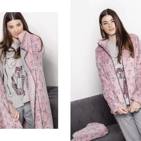 catalogo_senoretta homewear-08 (Copier).
