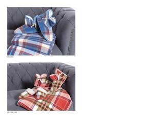 catalogo_senoretta homewear-30 (Copier).