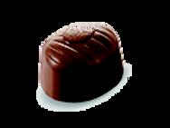 MARRON CAFE CHOCOLAT AU LAIT