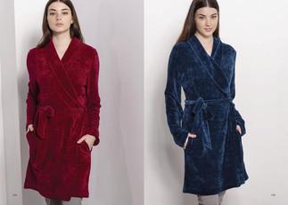 catalogo_senoretta homewear-27 (Copier).