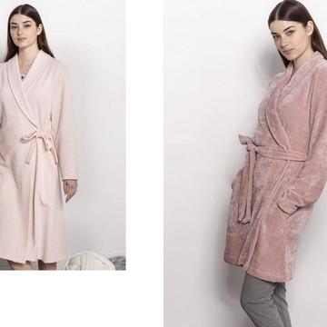 catalogo_senoretta homewear-26 (Copier).