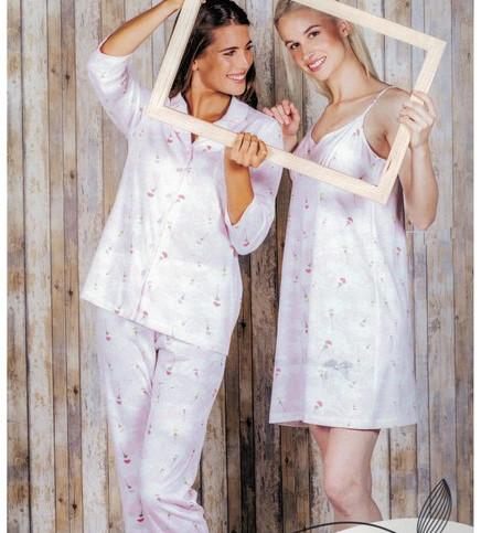 Pyjama et liquette (Copier).jpg