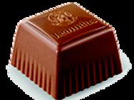CARRE CROQUANT CHOCOLAT AU LAIT