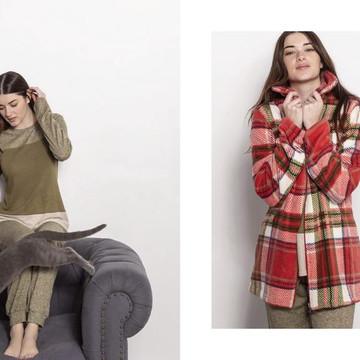 catalogo_senoretta homewear-12 (Copier).