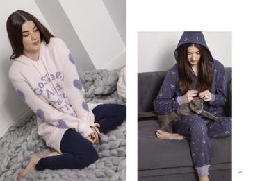 catalogo_senoretta homewear-15 (Copier).