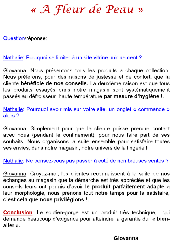 Question - Réponse.png