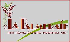 La Palmeraielogo 2.png