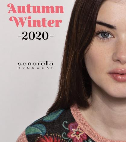 catalogo_senoretta homewear-01 (Copier).