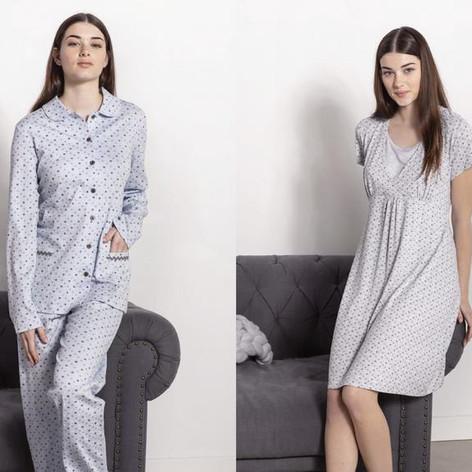 catalogo_senoretta homewear-24 (Copier).