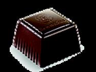 CARRE CROQUANT CHOCOLAT NOIR