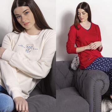 catalogo_senoretta homewear-04 (Copier).