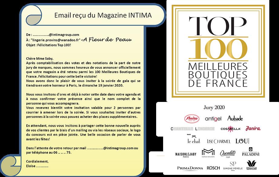 top 100 - 2020.png