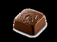 BERGAMOTE CHOCOLAT AU LAIT