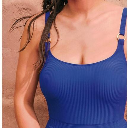 Sahara bleu électrique (Copier).jpg