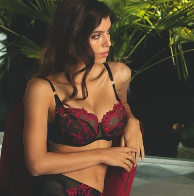 Invitation sexy (3) (Copier).jpg