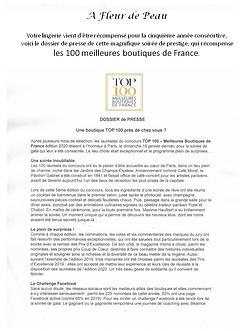 Newsletter janvier 2020 1.png