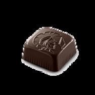 BRETAGNE CHOCOLAT NOIR