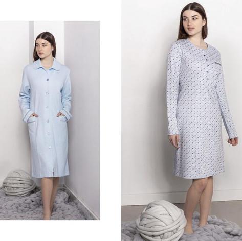 catalogo_senoretta homewear-23 (Copier).