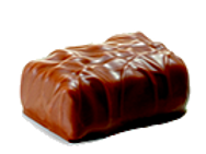 CASALEO CHOCOLAT AU LAIT