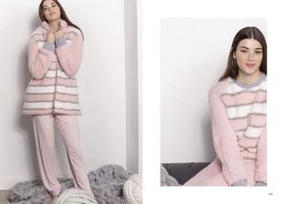 catalogo_senoretta homewear-17 (Copier).