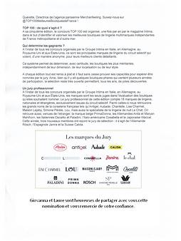 Newsletter janvier 2020 2.png