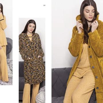 catalogo_senoretta homewear-06 (Copier).