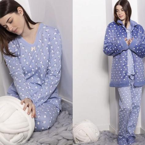 catalogo_senoretta homewear-19 (Copier).