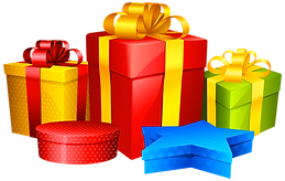 gifts-clipart-8.png