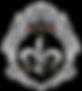 Лого-беж-мал.png